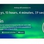 Auroracoin, la moneda virtual de Islandia