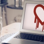 Actualización de seguridad 0.9.1 Bitcoin Core / Heartbleed bug