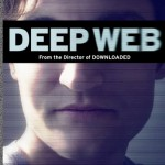 "Alex Winter habla de ""Deep Web"", su nuevo documental"