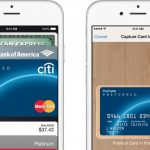 ¿Te acuerdas de Apple Pay?